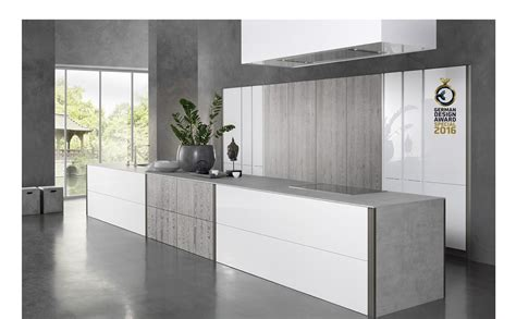 Home Design Ideas Kitchen by Rational Einbauk 252 Chen