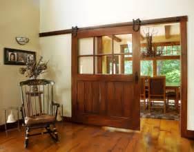 Interior sliding barn door windows and doors cleveland by keim