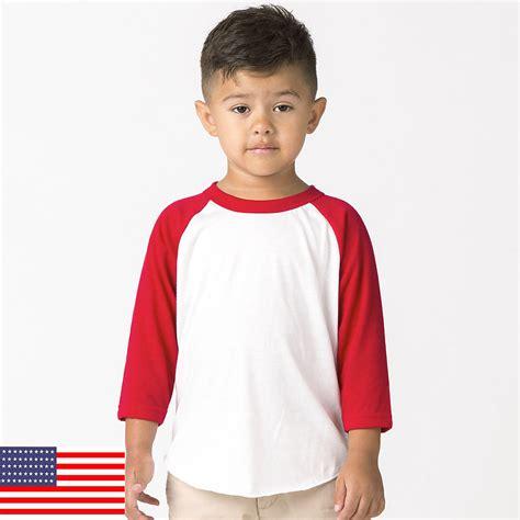 Sweater Los Angeles Redmerch los angeles apparel s222lo blankstyle
