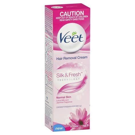 veet hair removal 100g epharmacy