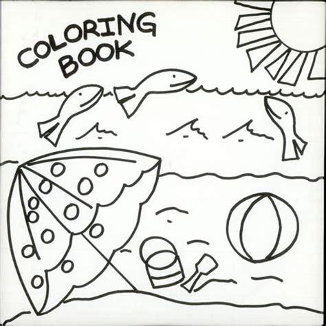 my coloring book my coloring book coloring pages