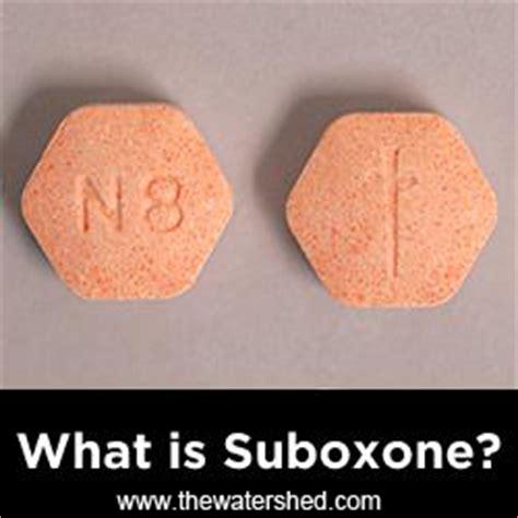 Medically Assisted Suboxone Flush Detox by Hazelden S New Medication Suboxone Program The