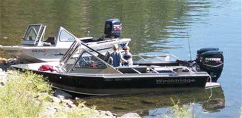 flat bottom boat on plane boat selection outboard jets