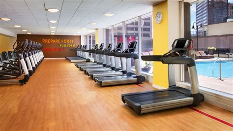Fitness Center Software 2 by What Doors Are You Choosing Get Positive