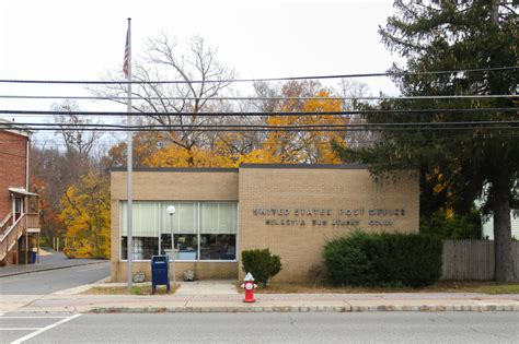 east brunswick post office 28 images update in new