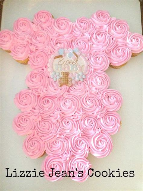Cute Baby Shower Cakes For A Boy by Best Ideas About Cupcakes For Baby Shower Cakes For