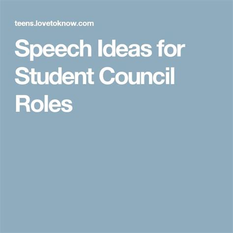25 best ideas about student council on school council ideas student council ideas