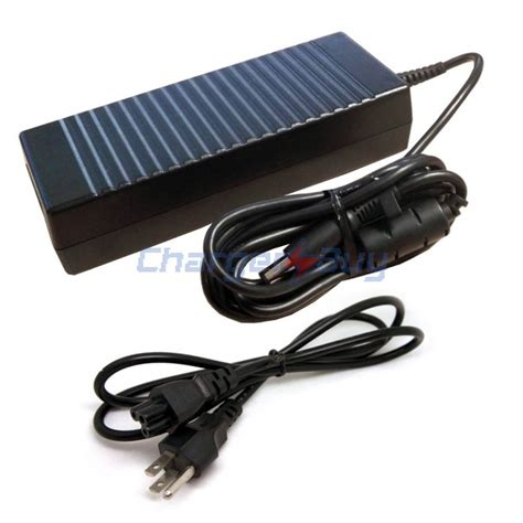 Adaptor Charger Pc All In One Lenovo C345 power adapter for lenovo c300 all in one desktop chargerbuy