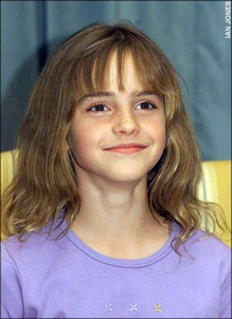 emma watson kid photos pictures of picture emma watson pictures
