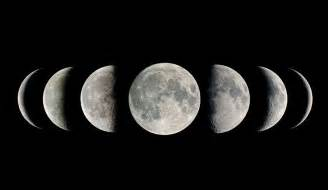 moon phase what moon phase were you born under lightcenter