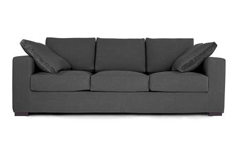 poltrone relax divani e divani poltrone relax elettriche divani e prezzo poltrona by