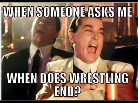 Meme Wrestling - 170 best a wrestling images on pinterest fight quotes