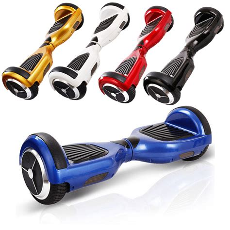 Cognos Hoverboard Segway 10 Two Wheel Balance Scooter Self Balacing hoverboard electric scooter 2 wheel self balance electric scooters self balancing