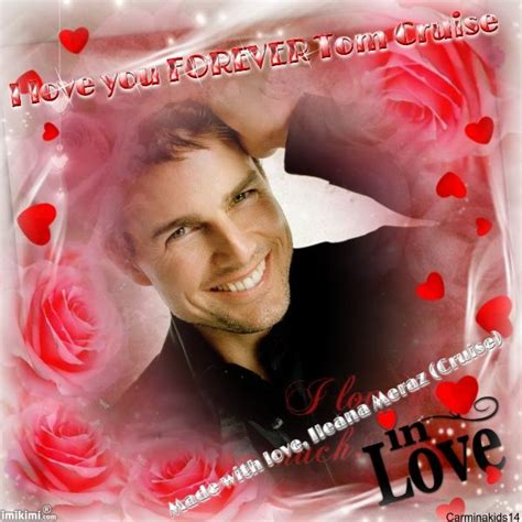 film endless love tom cruise 17 best images about tom cruise on pinterest endless