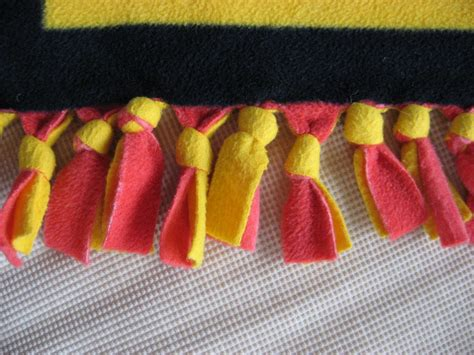how to tie a tie knot blanket image collections how to