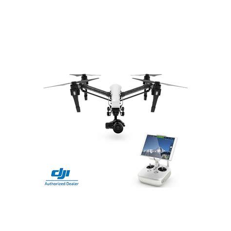 Dji Inspire Professional quadcopter dji inspire 1 pro