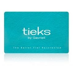 Tieks Gift Card For Sale - dick s sporting goods planned for gt mall traverse city pinterest water bottles