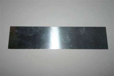 Titanzink Preis M2 by Zink Bleche Reinzink Draht Elektroden Anoden Kaufen
