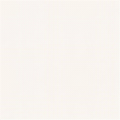 Paper Pattern - free backgrounds wallpapers photoshop patterns