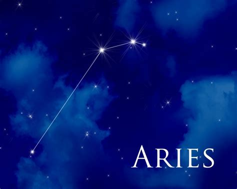 aries aries zodiac wallpapers hd pictures one hd wallpaper pictures backgrounds free