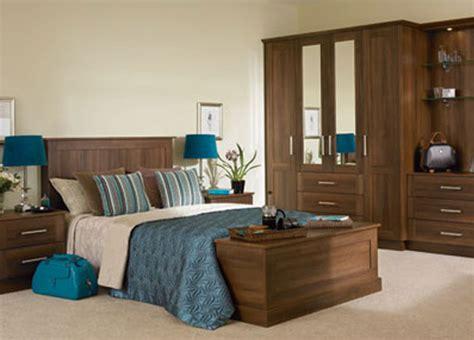 bedroom design kent fitted bedrooms fitted furniture designs bespoke