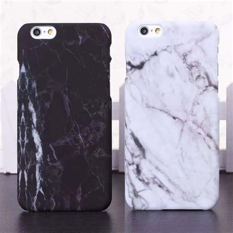 marble iphone     cases retailite