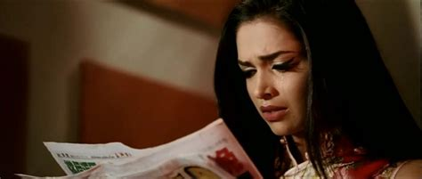 download film china lawas chandni chowk to china 2009 free movie download hd 720p