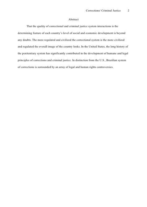 Buy An Essay Paper by Buy Essay Paper Logan Square Auditorium