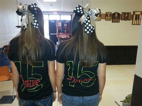 cute themes for homecoming week twin day design 2013 homecoming pictures pinterest