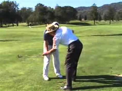 the right sided swing right side swing youtube
