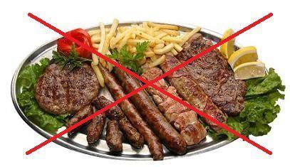 alimenti che non contengono colesterolo alimenti che abbassano il colesterolo