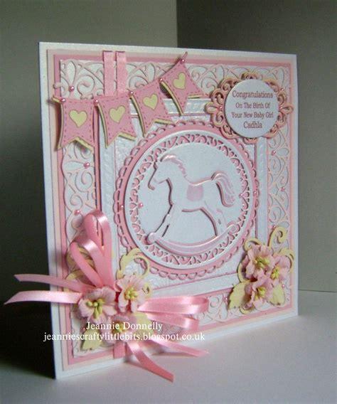 design a flower embossing folder and st set 113 beste afbeeldingen over my cards for babies