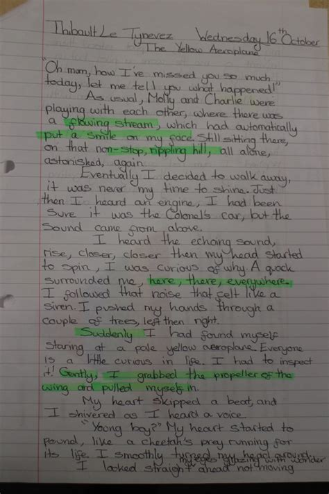 nelson mandela research paper thesis statement on nelson mandela