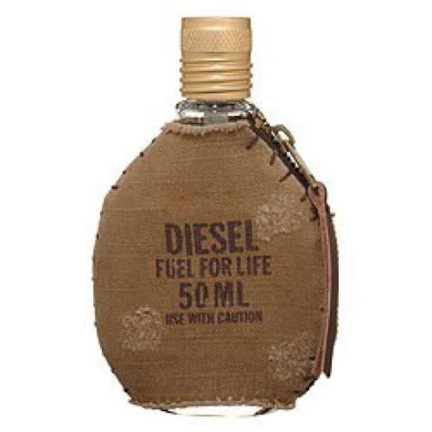 Parfum Homme Diesel Fuel For Pour Lui De Diesel Eau De Toilette Incenza