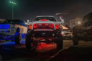 Custom Car Interior Lights Ebay First Sema Show Truck Up For Grabs Lifted 2012 Ram