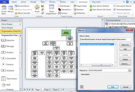 visio viewer 2010 not working january 2010 bvisual for interested in