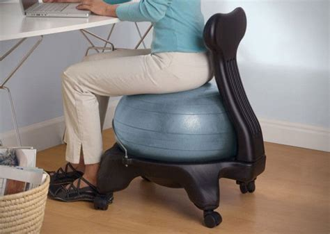 1000 images about ergonomics on offices