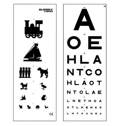 printable children s vision chart snellen eye chart 3m printable eye doctor eye chart for