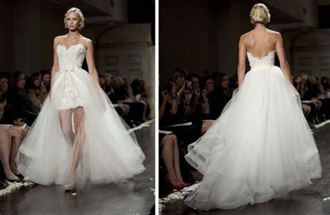 Hochzeitskleid 2 In 1 by Help With Jewlery Wanted Opinions Weddingbee