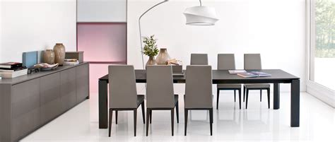 extendable dining table seats 12 extendable dining table seats 12 calligaris omnia 180