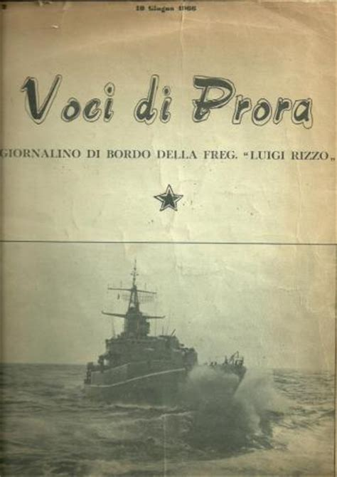 dispensato dal servizio militare 2 176 raduno equipaggi di nave rizzo la voce marinaio