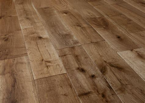 wooden flooring wingham timber