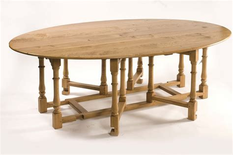 Gateleg Dining Table Gateleg Dining Table Dining Tables