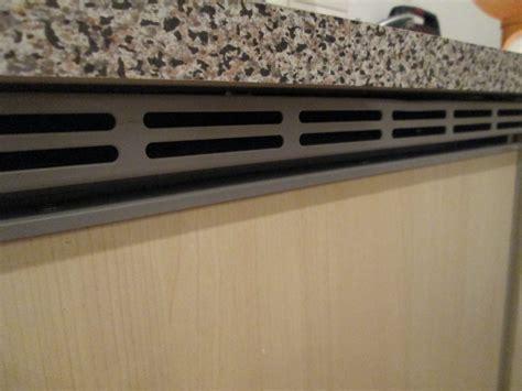 kühlschrank stinkt k 252 hlschrank stinkt m 246 bel design idee f 252 r sie gt gt latofu