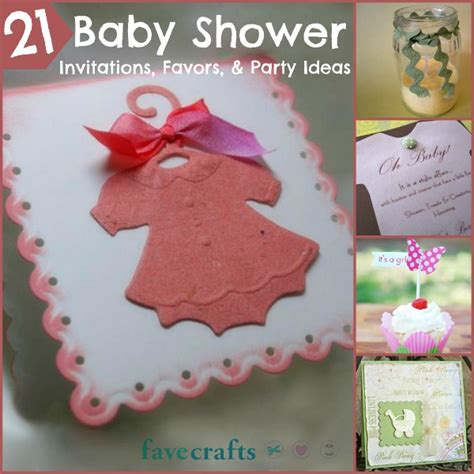 craft ideas for baby shower gifts baby shower food ideas baby shower favors craft ideas
