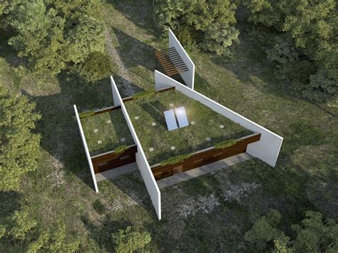 house self design self sustaining homes wonderful self sustaining homes designed for futuristic house