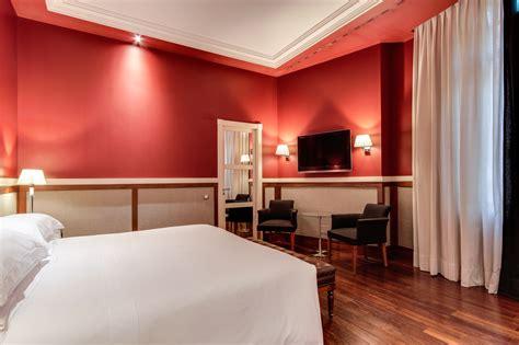 annulation chambre hotel chambres sur les ramblas de barcelona et wi fi gratuit