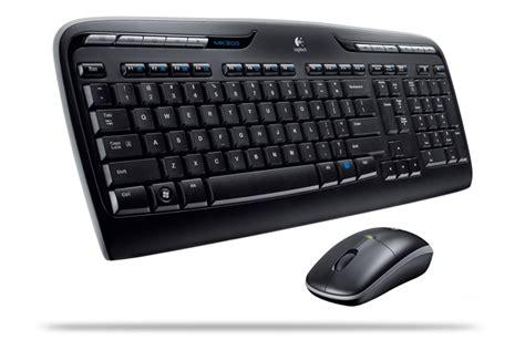 Laptop Asus X555da Upgrade Ram 8gb Mouse Wireless Logitech M545 rm materiale vario razer sony acer logitech hardware upgrade forum