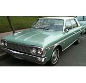 Amc Classic Cars  Automobiles