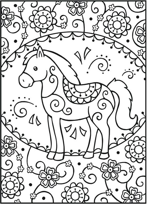 kids n fun coloring pages frozen coloring page cartoon